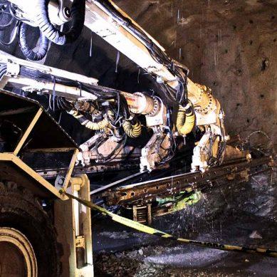 Minera Volcan obtiene una utilidad neta de US$42.4 millones en primer semestre