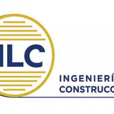 HLC cambia de nombre para consolidar su expansión