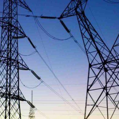 Postergan la licitación de tres de líneas de transmisión para el 2019