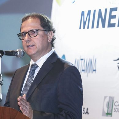 Se necesitan S/7,000 millones para remediar daños ambientales causados por la minería y los hidrocarburos