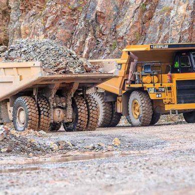 Manufactura y minería pagarían a sus altos directivos más de S/59,000 al mes