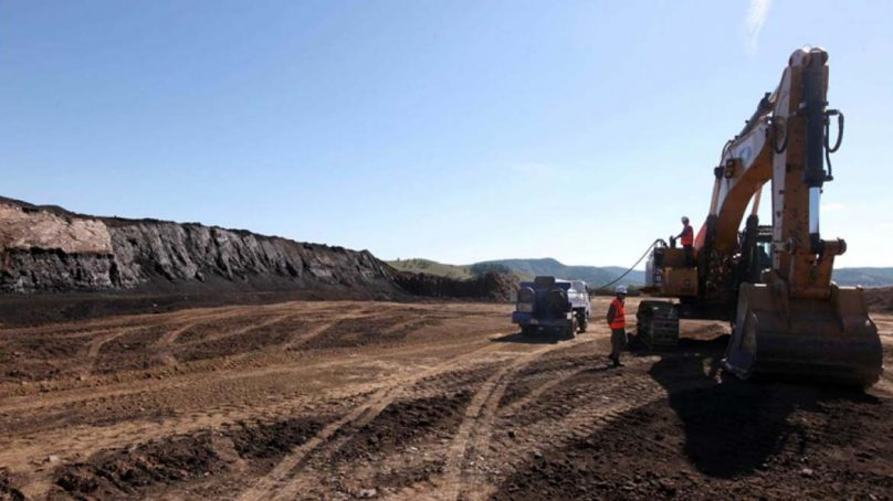 Desarrollo de nuevos proyectos mineros despierta  interés de chilena Besalco en el Perú
