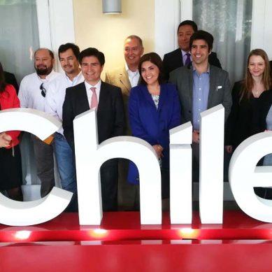 Empresas de TI chilenas buscan elevar la competitividad de operaciones mineras peruanas