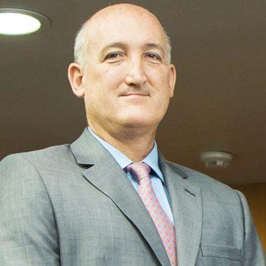 Miguel Vargas Ascenzo es el nuevo gerente general de Asbanc