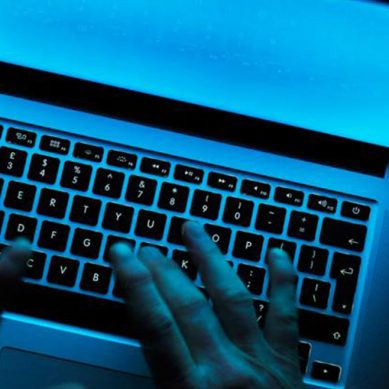 Banca peruana privada repele ciberataque mundial