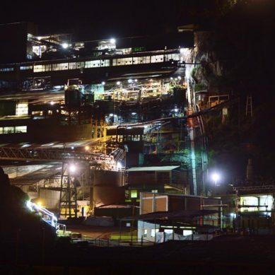Nexa Resources: 68.5% de su producción global de zinc en 2018 provino de sus minas en Perú