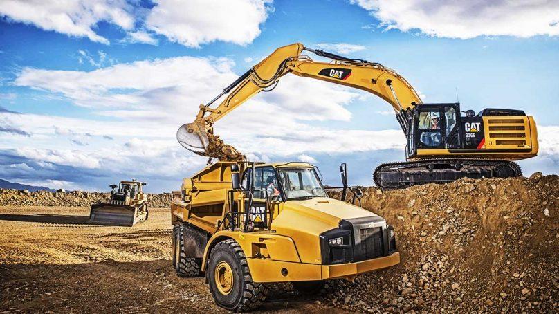 Minera Collahuasi espera incrementar en 4% su producción  este año