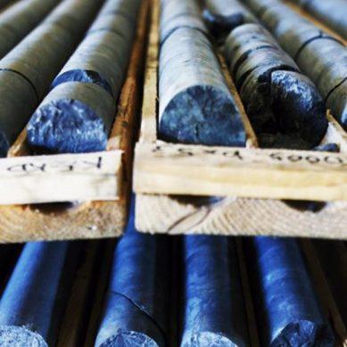 Chilean Cobalt Corporation: Mercado del cobalto podría triplicarse en los próximos cinco años