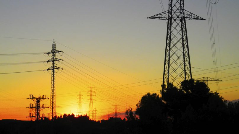 Italiana Enel pide US$1.200 millones de indemnización al Estado argentino