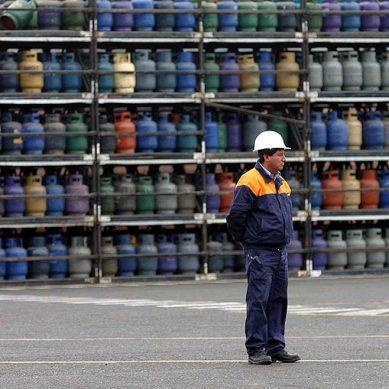 Perú tiene una de los precios más baratos del GLP en Sudamérica, afirma la SPGL
