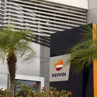 Repsol y el PNUD firman el primer convenio global de su tipo por el desarrollo sostenible