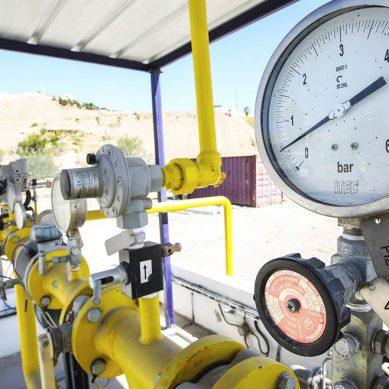 TgP obtiene una ganancia neta de US$58 millones en segundo trimestre