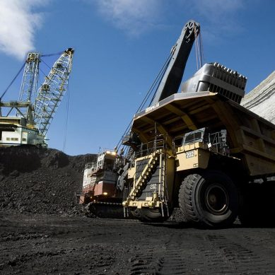 Volcan invertirá US$50 millones este año para aumentar sus reservas de mineral en Yauli, Chungar y Alpamarca