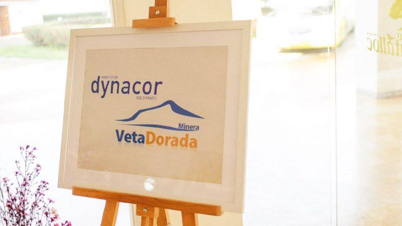 Dynacor logra en agosto su pico de producción en lo que va del 2018