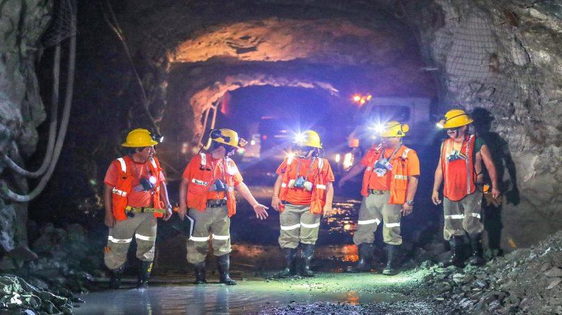 MEM establece lineamientos para consulta previa en proyecto de nuevo Reglamento de Procedimientos Mineros