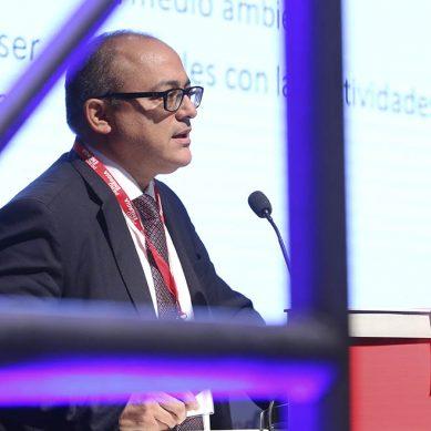 Eduardo Guevara Dodds, nuevo presidente de directorio de Petroperú