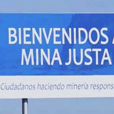El impacto de Mina Justa: US$ 1600 millones de inversión y 3000 puestos de trabajo