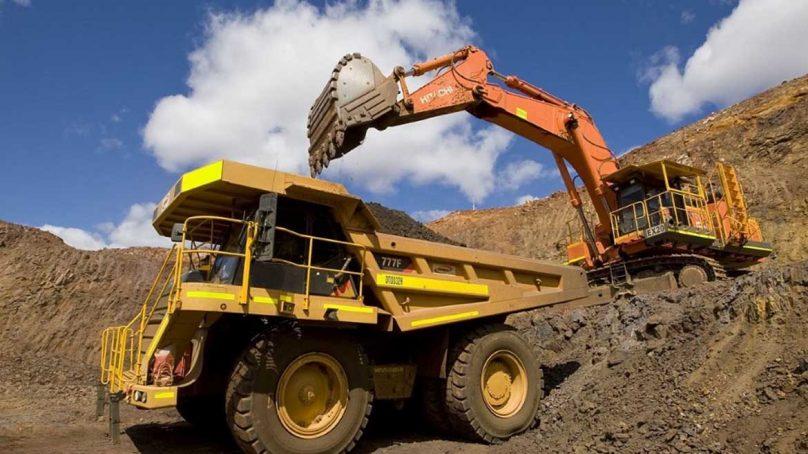 SNMPE: Más de S/ 126 mil millones aportó la minería y los hidrocarburos al fisco en los últimos 10 años