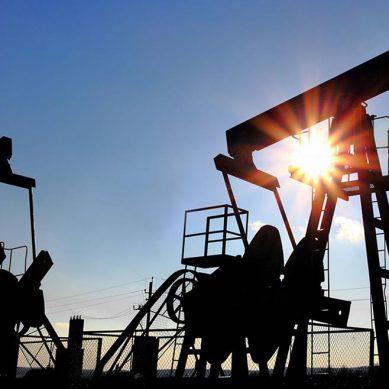 """Opinión: """"25 años de la Ley de Hidrocarburos ¿y ahora qué viene?"""