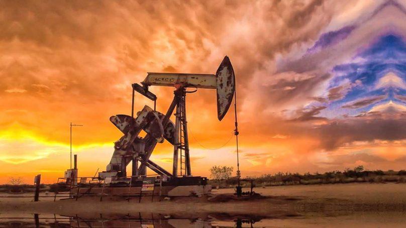 CNPC modifica su plan de perforación en el lote X