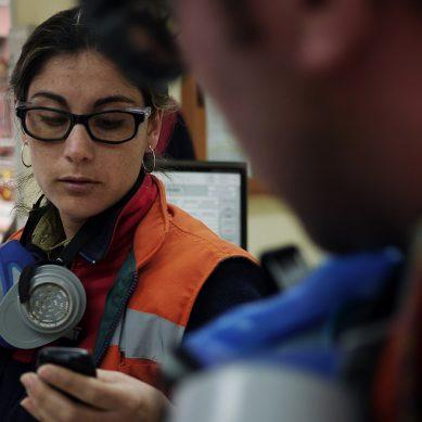 Más de 2,700 mlls. de mujeres no tienen legalmente las mismas oportunidades laborales que los hombres