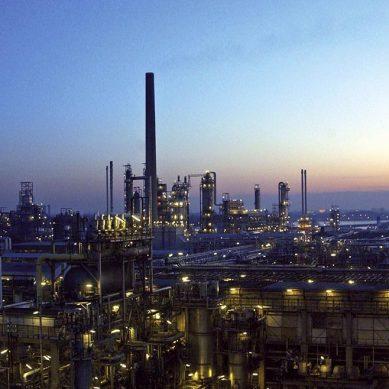 Shell se compromete a reducir sus emisiones de metano por debajo de 0.2% para el 2025