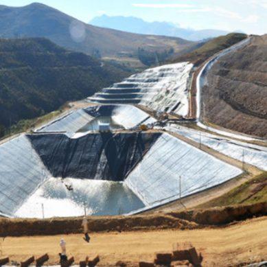Pan American Silver: «En algún punto pondremos a la venta proyecto de cobre La Arena II»