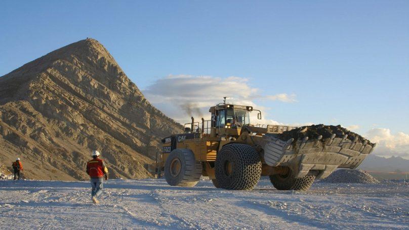 Canadiense Plateau logra acuerdo con comunidad  y amplía proyecto de litio Falchani