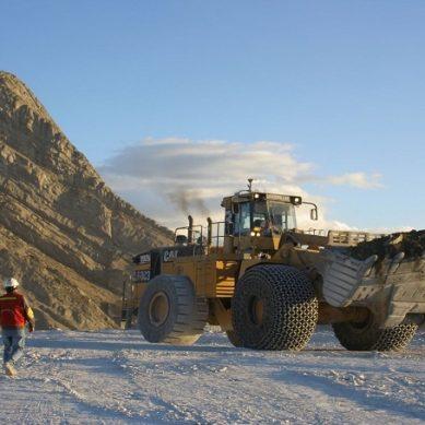 Puno: proyecto de litio Falchani demandará una inversión de US$2,100 millones