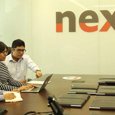 Becas: Minera Nexa Resources ofrece 66 vacantes regulares y 21 pasantías para estudiantes peruanos
