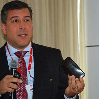 """Nexa Resources: """"Planeamos desarrollar siete proyectos mineros en la próxima década; cinco en Perú"""""""