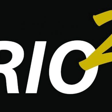 Canadiense Rio2 Limited empezó a listar en la Bolsa de Valores de Lima