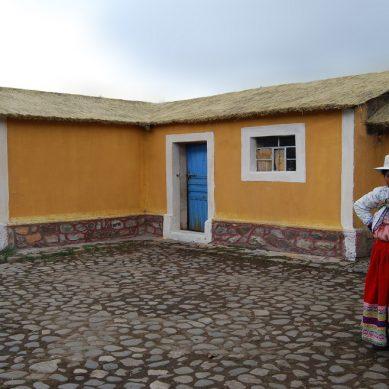 Canon minero podrá ser usado para financiar programas de vivienda en regiones