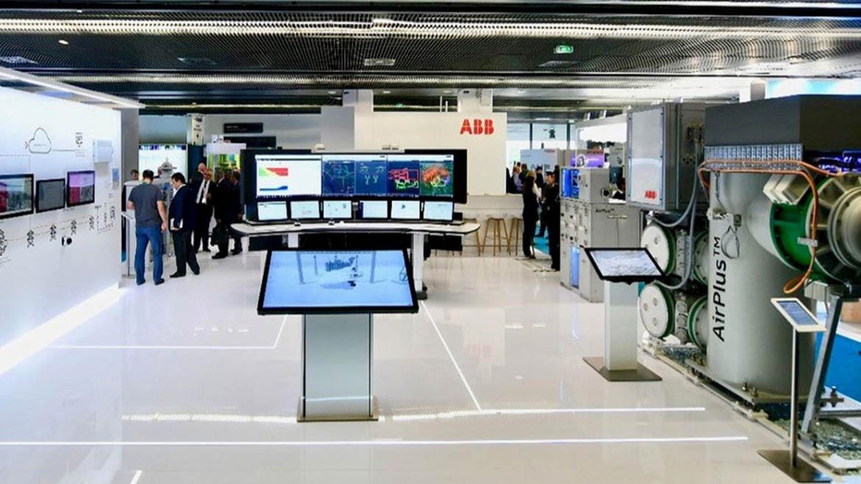 Hasta US$11 trillones generará la digitalización industrial: ABB