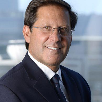 CEO de minera Antofagasta plc es el nuevo presidente del Consejo de la International Copper Association
