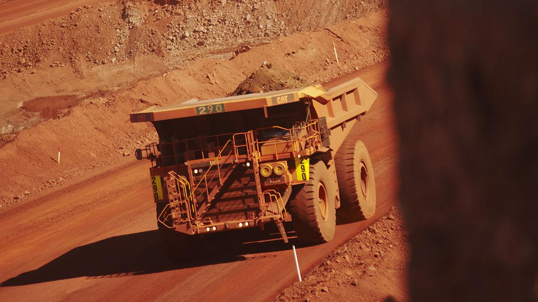 República Dominicana y Argentina, focos mineros para Barrick Gold en Latinoamérica