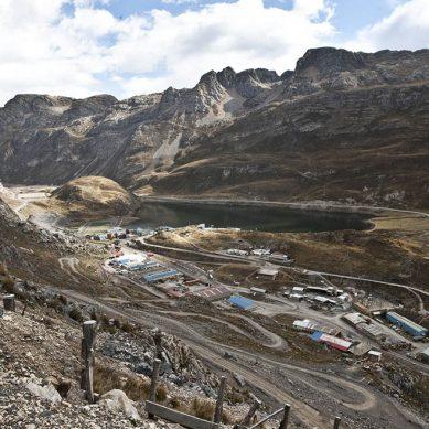 Buenaventura refinancia exitosamente préstamo sindicado por US$ 275 millones