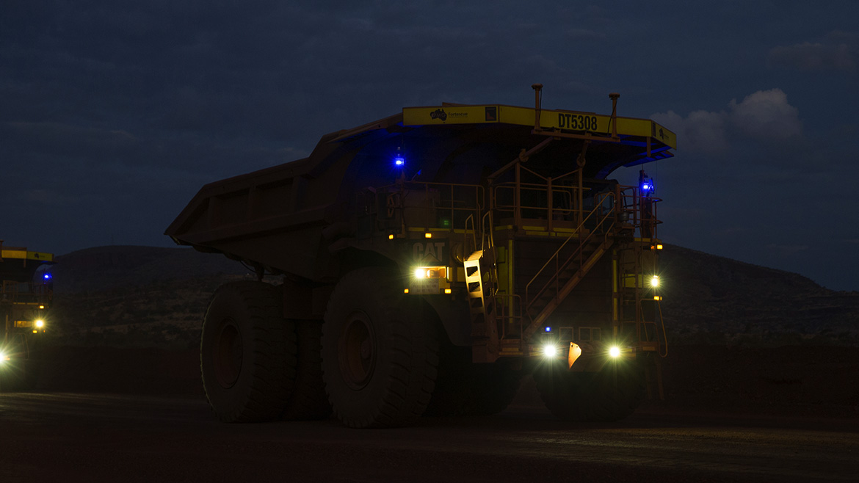 Equipo de seguridad de minera Antapaccay participará en la final de las Olimpiadas de Rescate de 3M