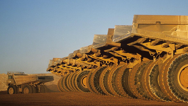 Arequipa, La Libertad, Junín y Áncash, las regiones que mantienen liderazgo en producción metálica