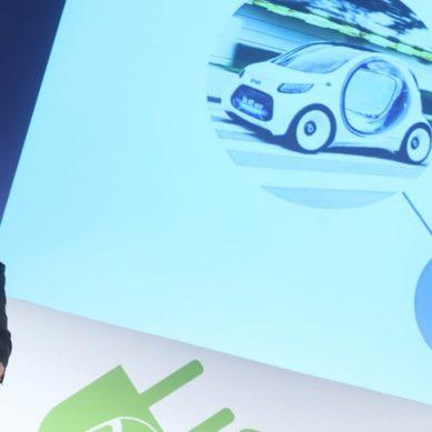 MEM: Fomento de la electromovilidad requiere de créditos vehiculares con tasas más ventajosas