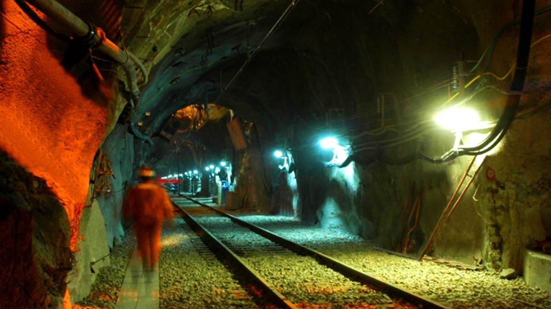 DTech, proyecto universitario que gana hackatón del sector minero energético peruano