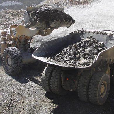 Costos operativos devoran ganancias de Sociedad Minera El Brocal