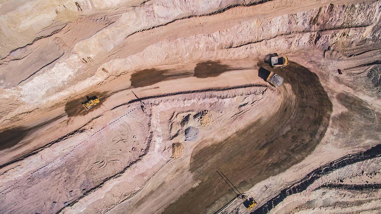 Minera Buenaventura cuenta con un capex de hasta US$120 millones para el 2019