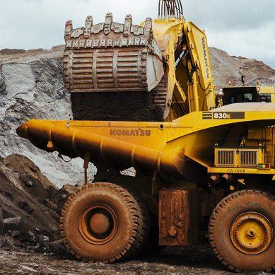 Mineras agremiadas a la SNMPE donarán 500,000 kits de descarte rápido de Covid-19