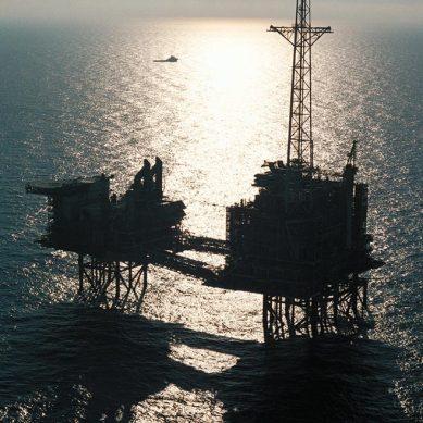 Producción nacional de petróleo, en el más alto índice de los últimos doce meses