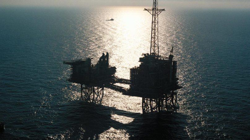SNMPE: Nueva Ley Orgánica de Hidrocarburos garantizá rentabilidad de refinería de Talara