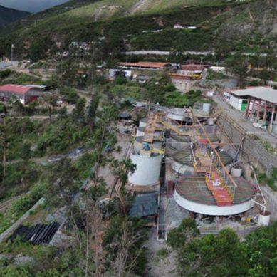 US$243 millones para Santa María: la inversión a cuentagotas de Poderosa hasta 2029