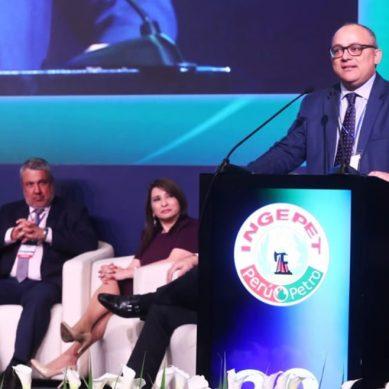 Viceministro de Hidrocarburos admite que Gobierno debe «recuperar la confianza de la población» para sacar adelante el sector