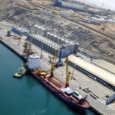 Perú necesita S/117,183 millones en corto plazo para tener «niveles básicos» de infraestructura