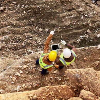 Cía Minera Las Camelias planea invertir S/150 millones en proyecto minero en Huancavelica